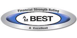 am best rating insurance companies