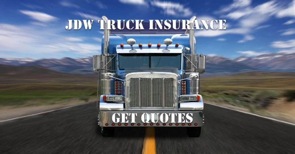 Commercial Truck Insurance South Carolina,Commercial Truck Insurance North Carolina,Commercial Truck Insurance Florida,Commercial Truck Insurance Georgia,Commercial Truck Insurance Kentucky,Commercial Truck Insurance Pennsylvania,Commercial Truck Insurance Texas,Commercial Truck Insurance Ohio,Commercial Truck Insurance Michigan,Commercial Truck Insurance Arizona,Commercial Truck Insurance Illinois,Commercial Truck Insurance Iowa,Commercial Truck Insurance Kansas,Commercial Truck Insurance Maryland,Commercial Truck Insurance New Jersey,Commercial Truck Insurance Tennessee,Commercial Truck Insurance Virginia,Commercial Truck Insurance Wisconsin,Commercial Truck Insurance,FL Commercial Truck Insurance,GA Commercial Truck Insurance,NC Commercial Truck Insurance,SC Commercial Truck Insurance,OH Commercial Truck Insurance,MI Commercial Truck Insurance,PA Commercial Truck Insurance,TX Commercial Truck Insurance,AZ Commercial Truck Insurance,IL Commercial Truck Insurance,IA Commercial Truck Insurance,KS Commercial Truck Insurance,MD Commercial Truck Insurance,NJ Commercial Truck Insurance,TN Commercial Truck Insurance,VA Commercial Truck Insurance,WI Commercial Truck Insurance,IN Commercial Truck Insurance,UT Commercial Truck Insurance,CO Commercial Truck Insurance,KY Commercial Truck Insurance, Progressive commercial insurance,progresive truck insurance,progressive commercial truck insurance, top rated commercial truck insurance companies,top 10 rated commercial truck insurance companies,Dump Truck Insurance,Semi Truck Insurance,Commercial Truck Insurance Near Me,Tow Truck Insurance,On-Hook Towing Insurance,Hot Shot Car Hauler Insurance,HotShot Car Hauler Insurance,Tranport Insurance,Transporters Insurance,Cargo Insurance for Hazmat Haulers,Cargo Insurance for Waster Haulers,Cargo Insurance for Fuel Tankers,Cargo Transportation Pollution Liability,Cargo Pollution Endorsment,Cargo Pollution Endorsement CA9948,Pollution Cargo Insurance,Hazmat Cargo Insurance,Insurance for Hazmat Haulers,Insurance for Fuel Tankers,Insurance for Chemical Haulers,Hazmat Insurance,Reefer Cargo Insurance,Refrigerated Cargo Insurance,Flat bed,Flatbed,Dry Van,Dryvan,Reefer,Refrigerated,Produce Haulers, Produce,Beverages,Fresh Produce,Meat,Frozen Seafood,Seafood,progressive dump truck insurance,who has the best commercial truck insurance?,high risk commercial truck insurance companies,commercial trucking insuracen companies,FLGA,NC,SC,OH,MI,PA,TX ,AZ,IL,IA,KS,MD,NJ,TN,VA,WI,IN,UT,CO,KY, South Carolina,North Carolina,Florida,Georgia,Kentucky,Pennsylvania,Texas,Ohio,Michigan,Arizona,Illinois,Iowa,Kansas,Maryland,New Jersey,Tennessee,Virginia,Wisconsin,commercial truck insurance requirements