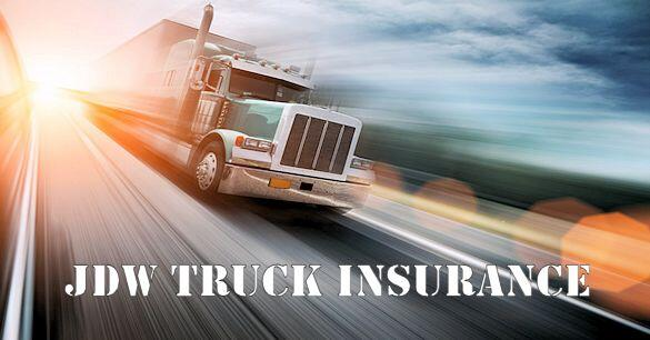 Commercial Truck Insurance Requirements Amazon Relay Insurance Requirements