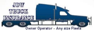 Commercial Truck Insurance Alabama