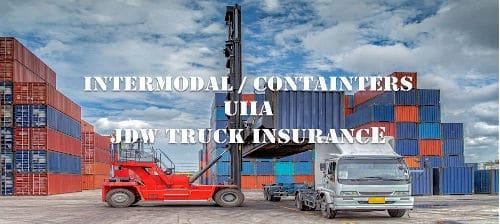 uiia insurance companies uiia insurance requirements